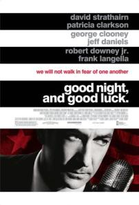 Goodnight_poster