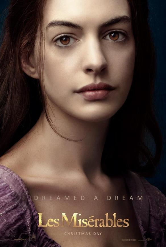Les-Miserables-Character-Poster-les-miserables-2012-movie-32450706-648-960