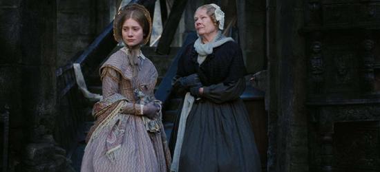 19 Jane Eyre
