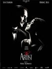 The Artist