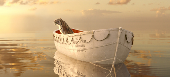 vfx life of pi