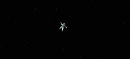 01 gravity
