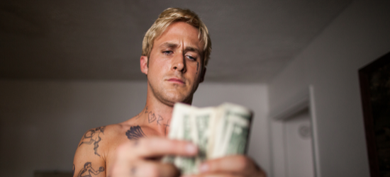 08 the place beyond the pines