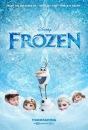 af 05 frozen