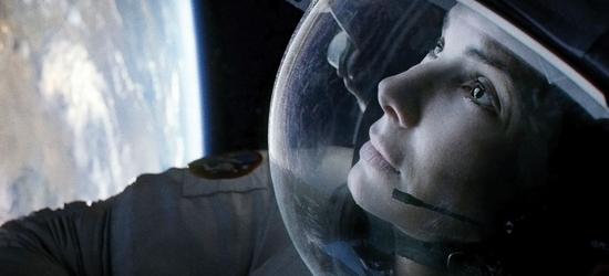 cine 01 gravity