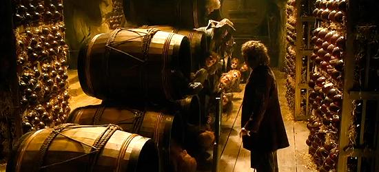 pd 07 hobbit