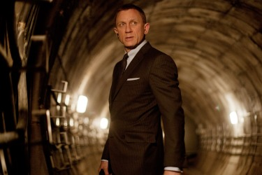 Spectre-2015-Wallpapers