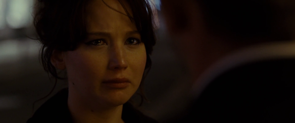 Performance Profile: Jennifer Lawrence in Silver Linings ...
